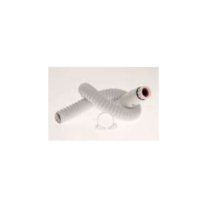 CC20 Series Breathing Tube Replacement Parts