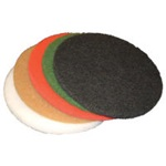 Floor Abrasives Pads