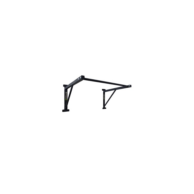 RAGE R2 WALL MOUNTED PULL-UP BAR