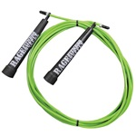 RAGE R2 TRAINING ROPE - GREEN
