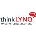 Lynq Visual Planning, Scheduling & Workforce Management