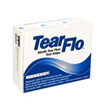 TearFlo Diagnostic Test Strips