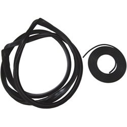 Rear Window Gasket Set