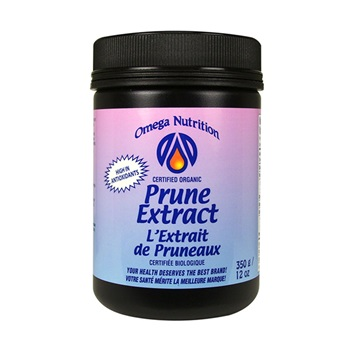 Prune Extract 12.4 oz