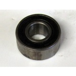 Bearings / Bushings