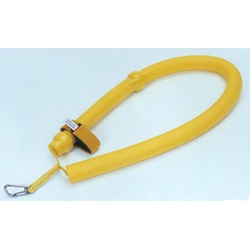 Cold Water Rescue Sling