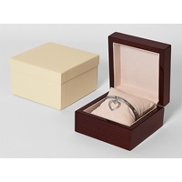 BANGLE/WATCH BOX