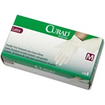CURAD Exam Gloves