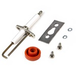 Ignition Electrode Kit