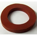 Gaskets for Tank Fittings