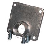 "ITEHR150 1 1/2"" REMOVABLE HUB"