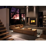 VENTIS® ZERO CLEARANCE WOOD FIREPLACES ME150