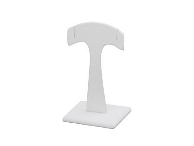 SHORT T-EARRING STAND