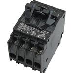 (2) 40A 2P 120/240V 10K QT