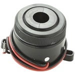 BUZZER, 75DB 12VDC MINI PTO