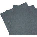 Silicon Carbide Waterproof Sheets