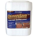 CHIMNEYSAVER / CHAMBER-TECH / SUPER 3000 CEMENT / & MORE