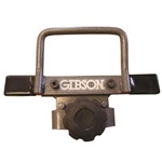 Gibson Heavy Duty Tensioner