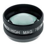 MaxLight High Mag 78D