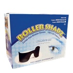 Roller Shadz - Roll Up Mydriatic Glasses