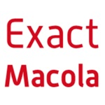 Exact Macola ERP Software