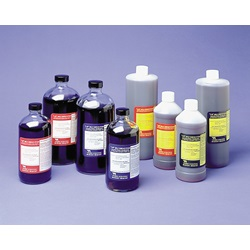 Carnoy's Solution (Fixative)