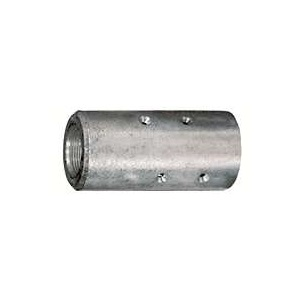 Nozzle Holder, Aluminum