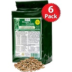 17.6 oz Bag - Breeder's Formula - 6 Pack Case