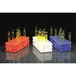 NoWire™ Culture Tube Racks (Bel-Art Scienceware F1874 range)