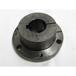 "1"" SDS Series Bushing"