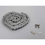 Hannay Electric Hose Reel Chain