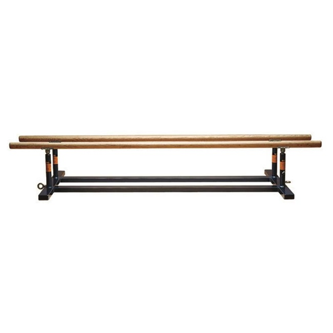AAI Low Parallel Bars