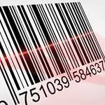 Bar Code for Distribution