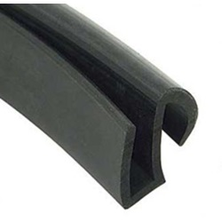 Sash channel weatherstrip