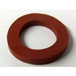 Gasket for Garden Hose