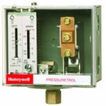 LIMIT HONEYWELL L404F1060