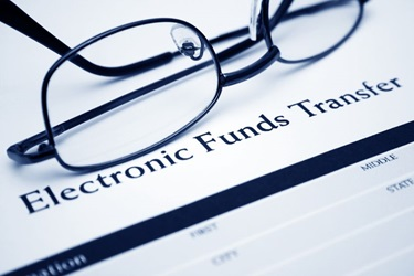 electronic-funds-transfer-eft