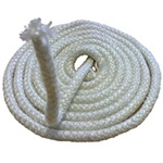 "5/8"" High Temperature Rope"