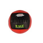 RAGE 10 INCH LIGHT MEDICINE BALL