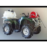 ATV / Utility Sprayers