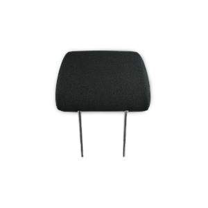 Grammer Actimo Seat Headrests