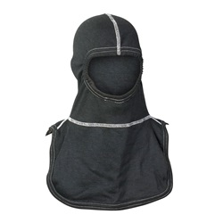 Majestic PAC II Firefighting Hood, Ultra C6