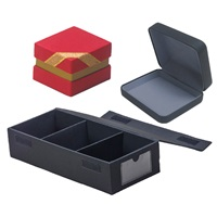 Universal Boxes