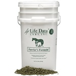 44 Lb Pail Single Box Farrier's Formula