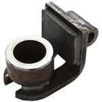 BRACKET, CYL MOUNTING (OUTER)