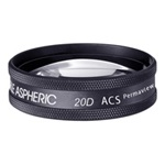 20D ACS PermaView