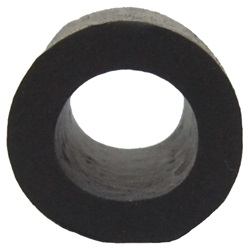 Dense Rubber Extrusion (General Use)