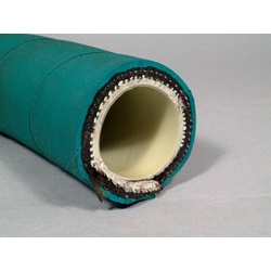 "1"" High Density Polyethylene Hose"