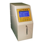 The LactiWhey Whey Analyzer