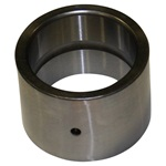 Heil Needle Roller Bearing Inner Ring